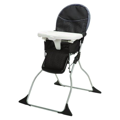 Simple Fold Baby High Chair - Magasins Hart | Hart Stores