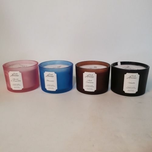 Scented Candles - Magasins Hart | Hart Stores