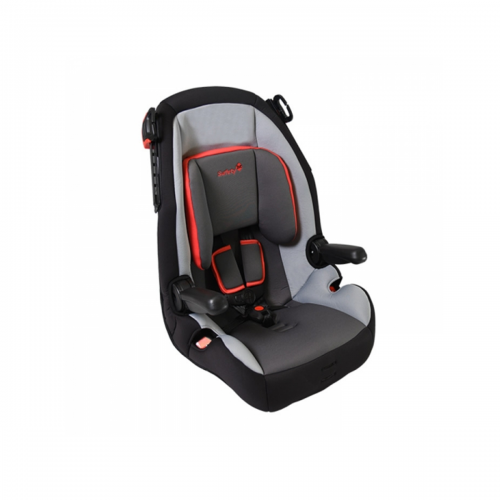 Booster Seat Safety 1st Deluxe