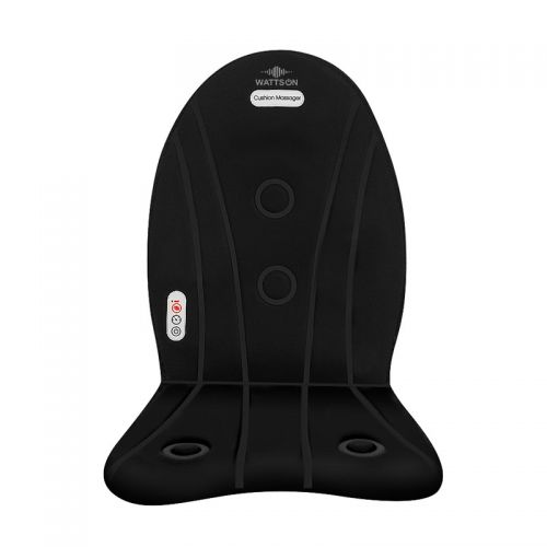 WATTSON - Seat Massager for Home & Office